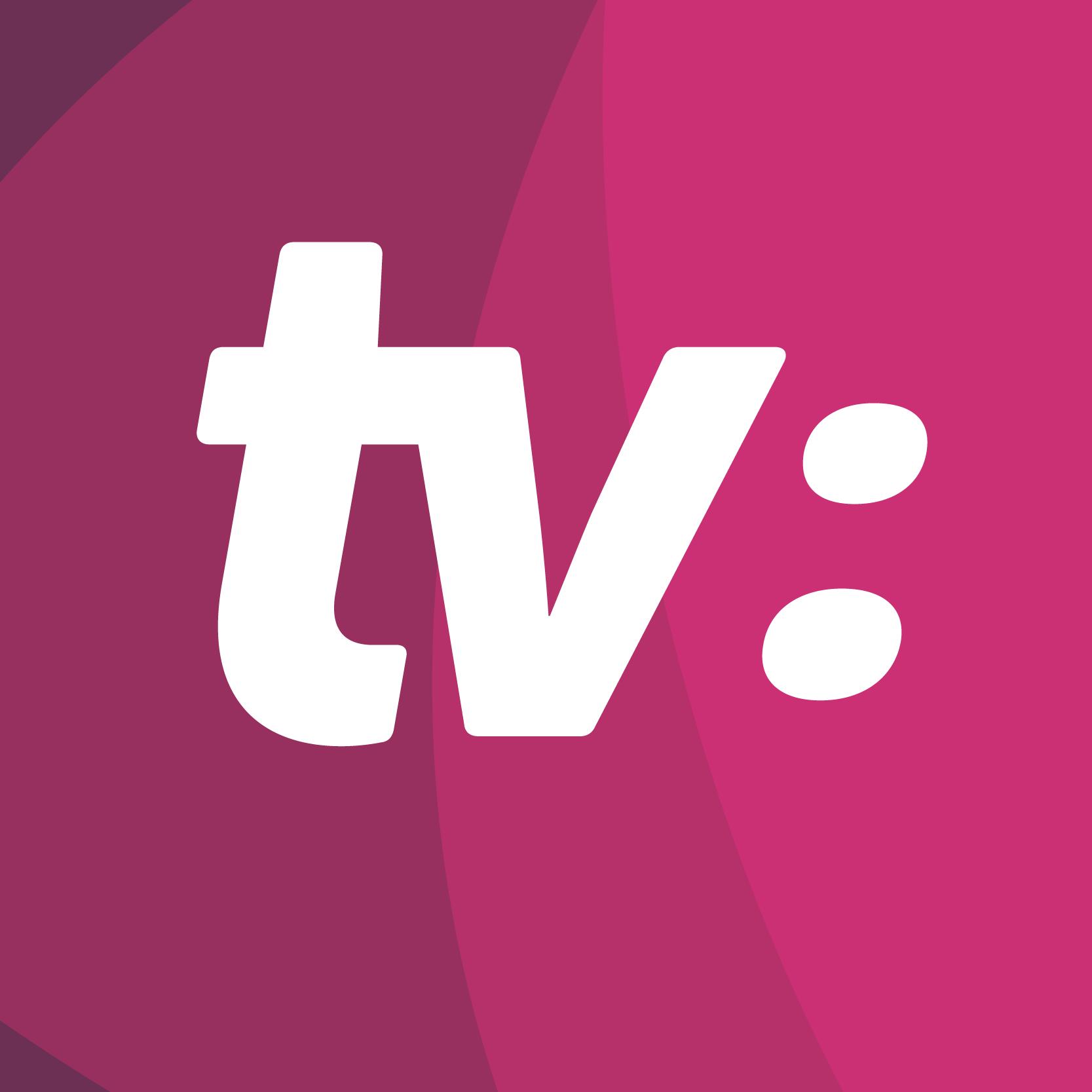 TV8 Redacția