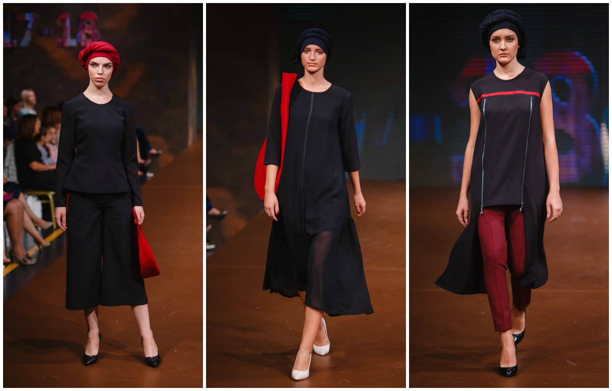 Картинки по запросу European Fashion Council