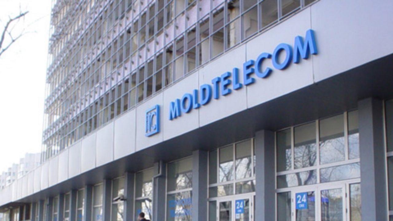 FOTO/ Fără informații gratuite de la Moldtelecom  Serviciul