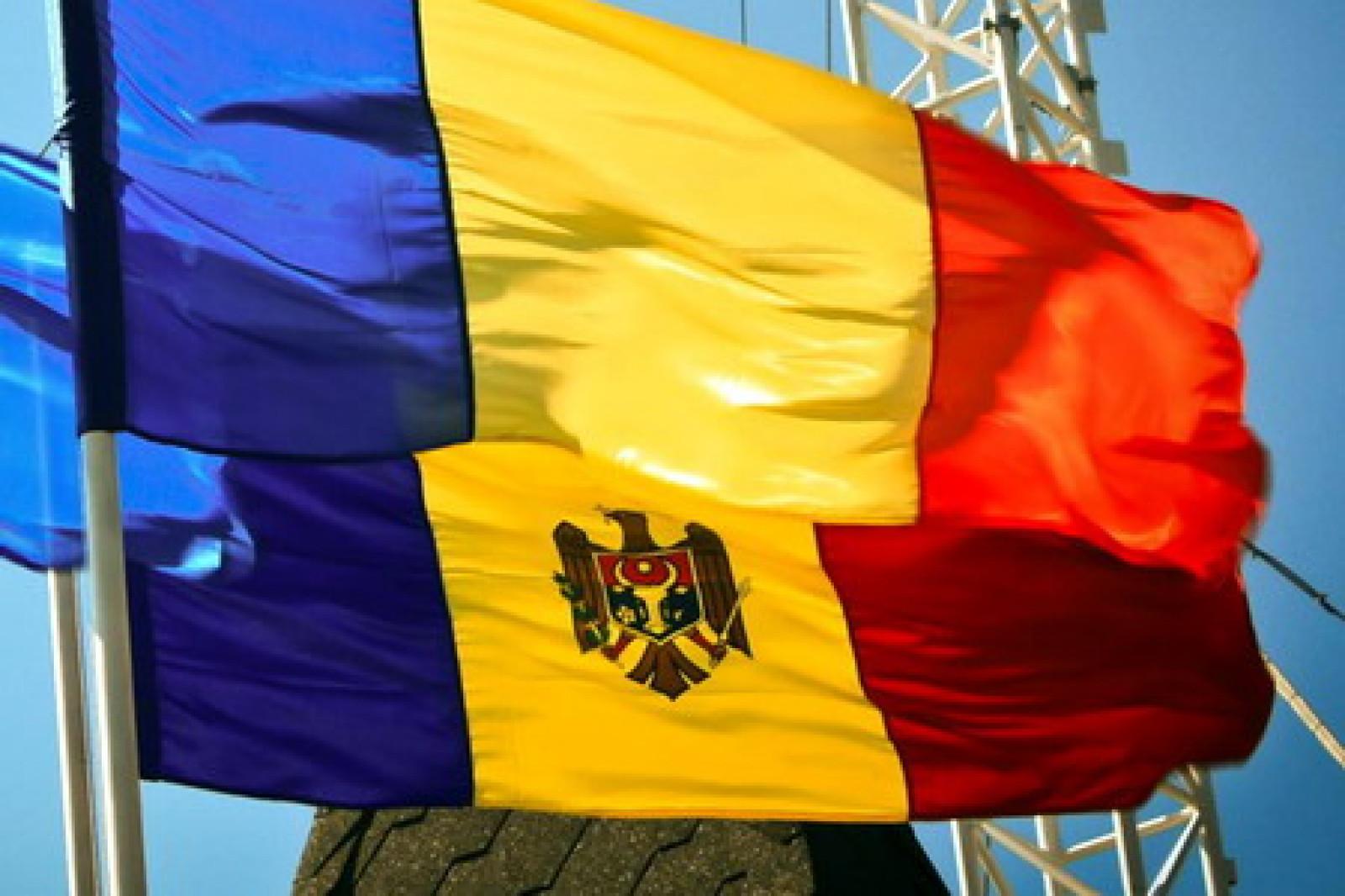 Пресса в Румынии: «Плахотнюк делает все возможное, чтобы остановить формирование правительства»