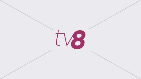/VIDEO/ Din nou sezon, la altă oră! TV8 revine în forță