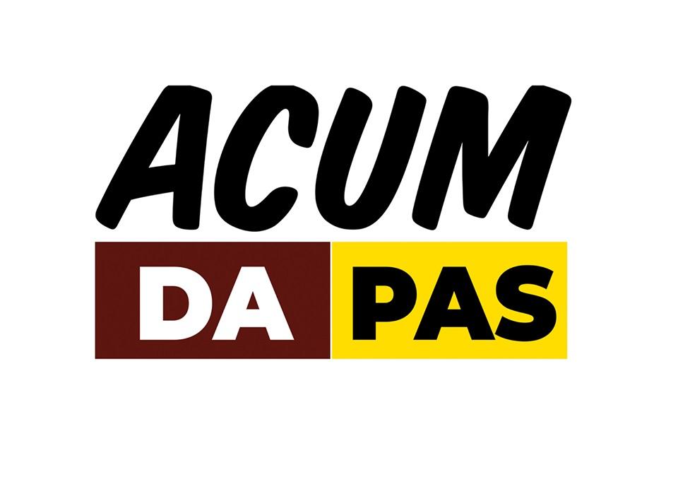 ACUM: Мы готовы поддержать кандидатуру Гречанный на пост спикера