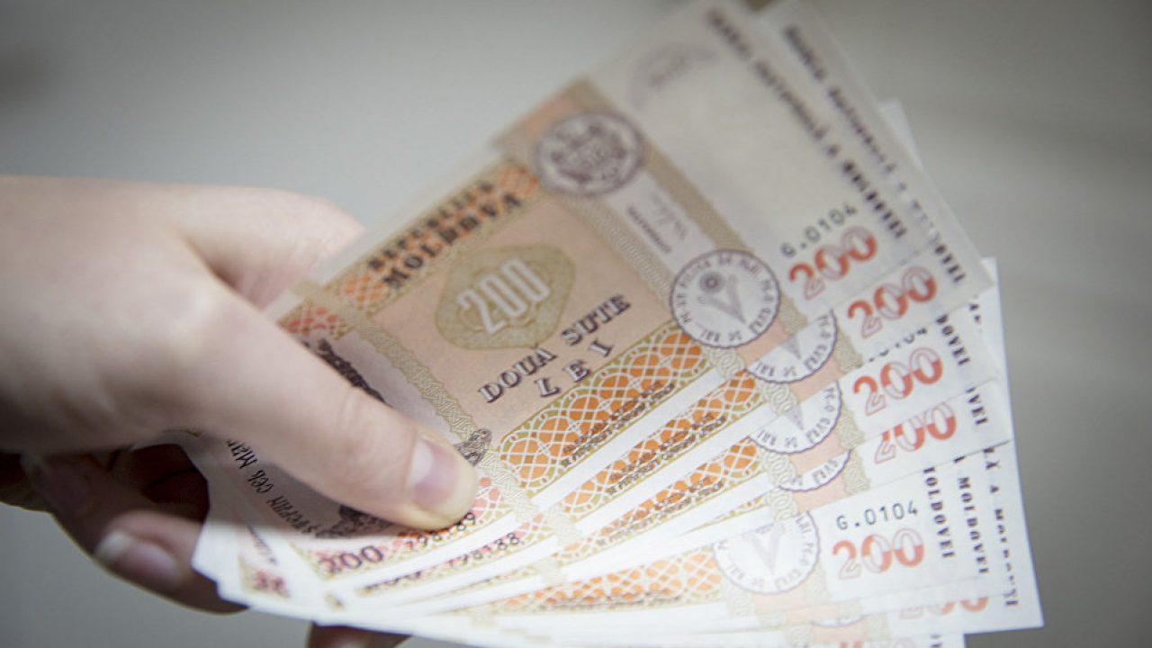 câștiguri bune pe internet au auzit netul fishki este posibil să urmăriți bitcoin