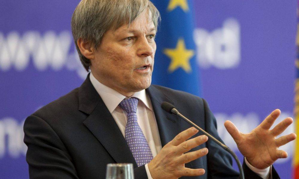 Чолош: Молдову не надо ввергать в хаос, потому что так хочет олигарх