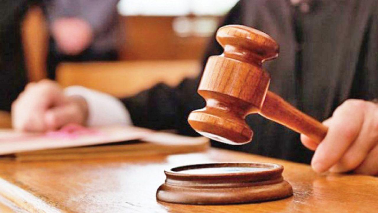 Declarațiile de avere ale 400 de judecători, verificate de ANI. Opt  magistrați vor fi amendați – TV8.md