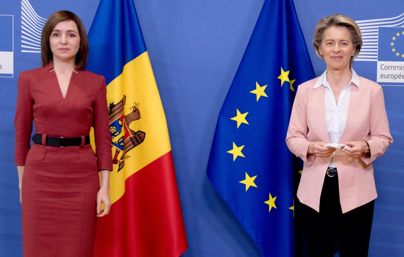"""Povestea ilustrată a """"Declaraţiei de la Bucureşti a copiilor din Uniunea Europeană"""""""