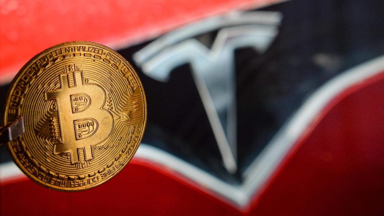 pot cumpăra bitcoin cu etradă bitcoin alma platformu